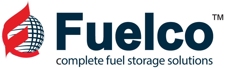 Fuelco SA | Self Bunded Tanks | Bulk Diesel Tanks | Fuel Tanks