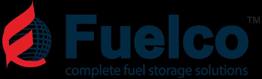 Fuelco SA | Self Bunded Tanks | Bulk Diesel Tanks | Fuel Tanks